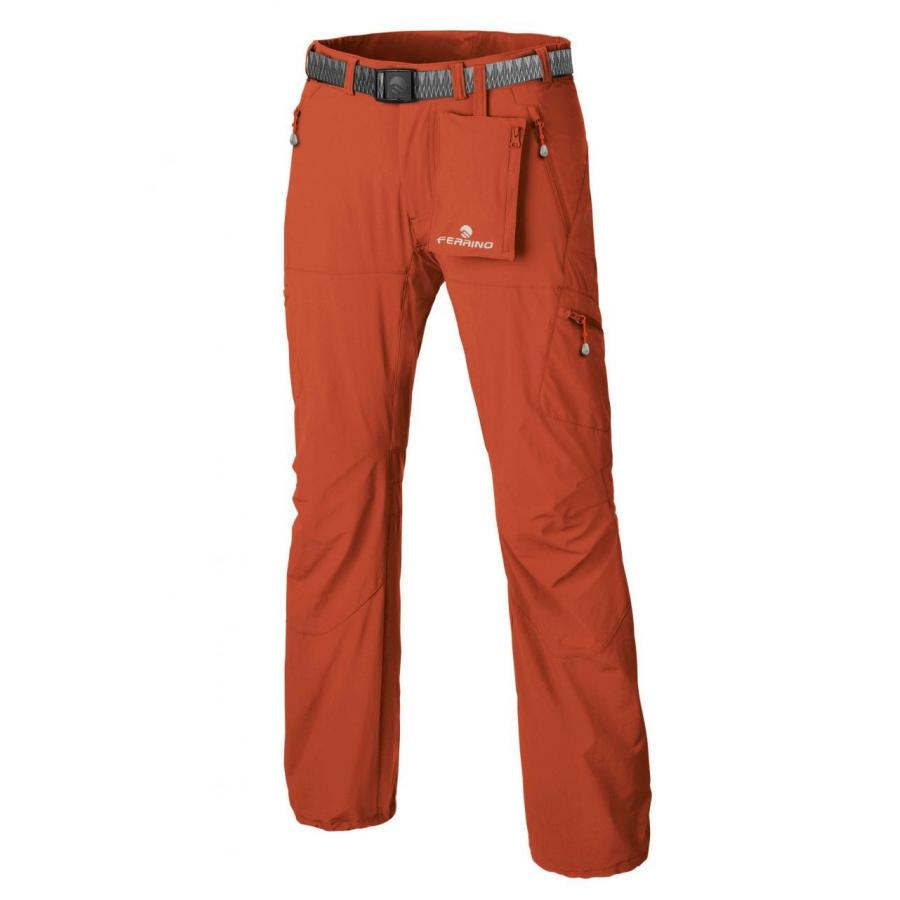 HERVEY Pants Man 7