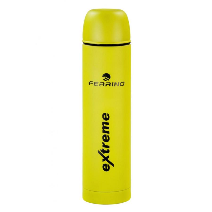 Thermos Extreme 0,35l New 3