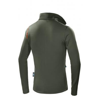 Tailly Jacket Man NEW 7