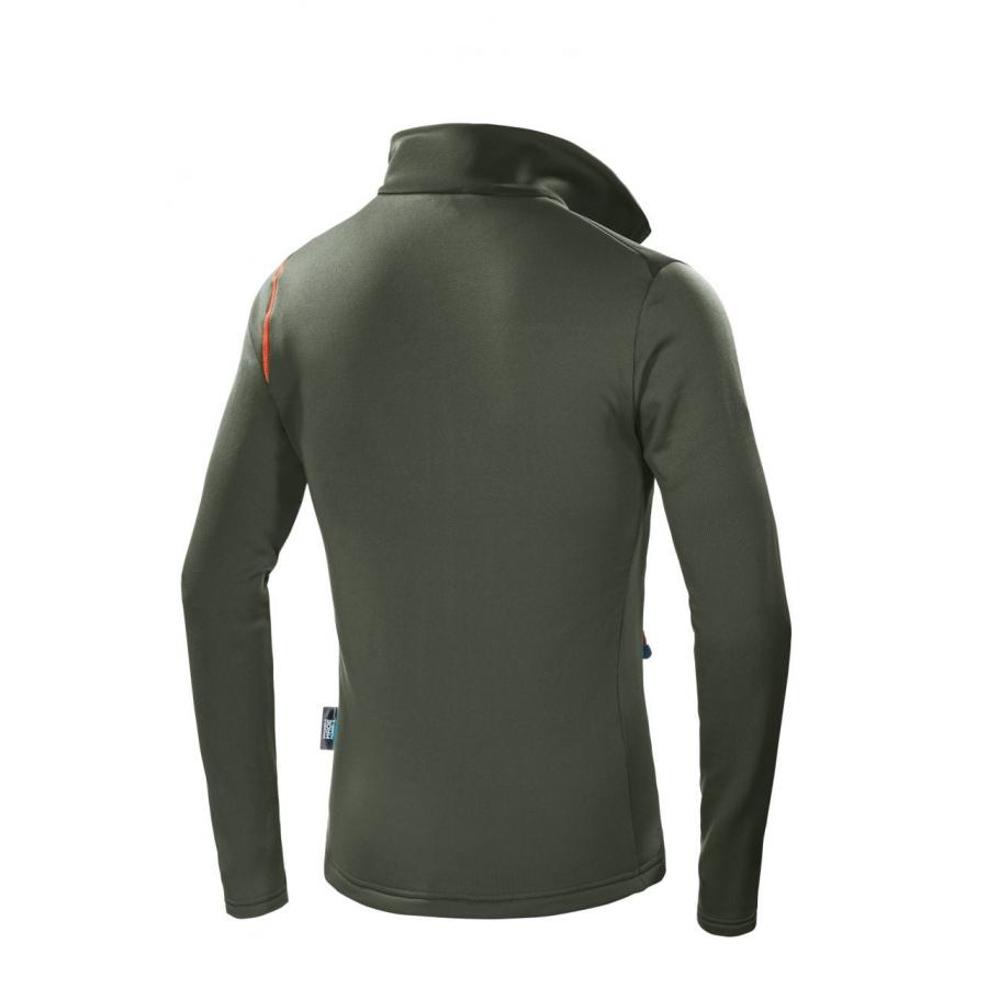 Tailly Jacket Man NEW 4
