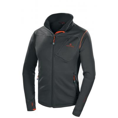 Tailly Jacket Man NEW 9