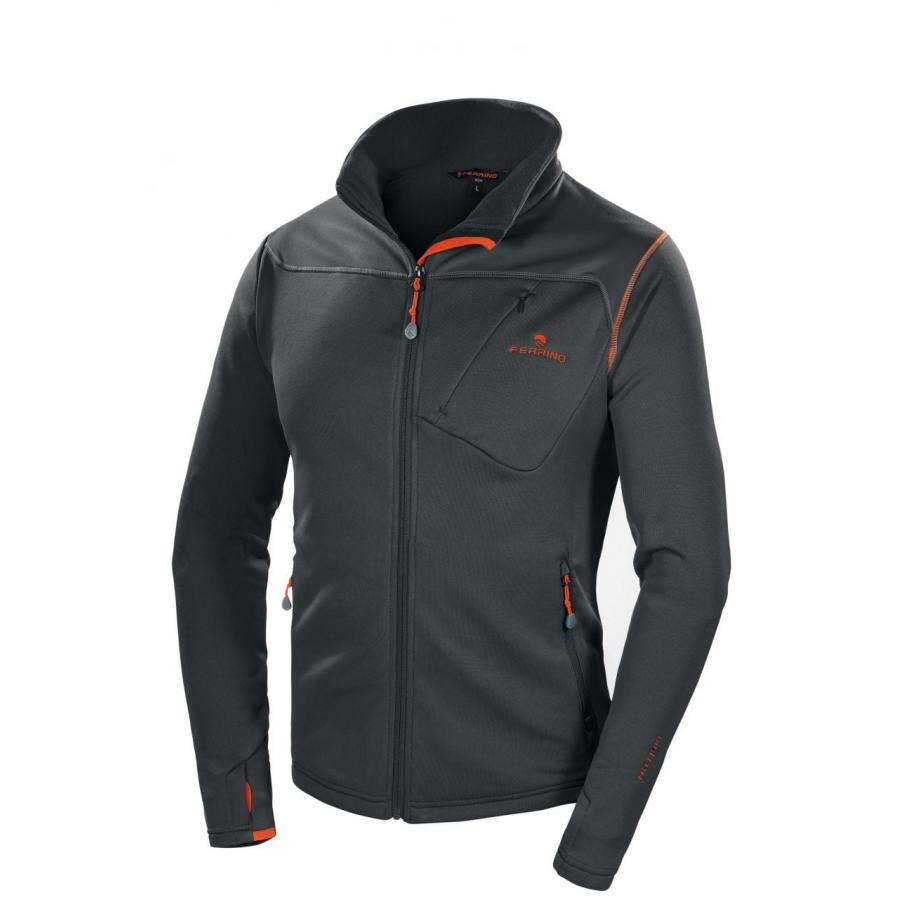 Tailly Jacket Man NEW 6