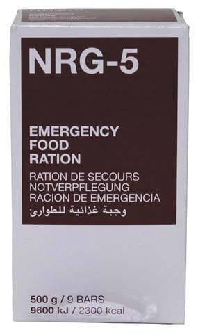 nrg-5-msi-katadyn