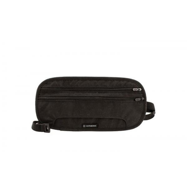 Bezpečnostný pás s RFID ochranou 3
