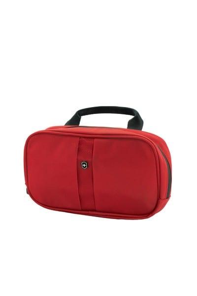 Overnight kozmetická taška 3
