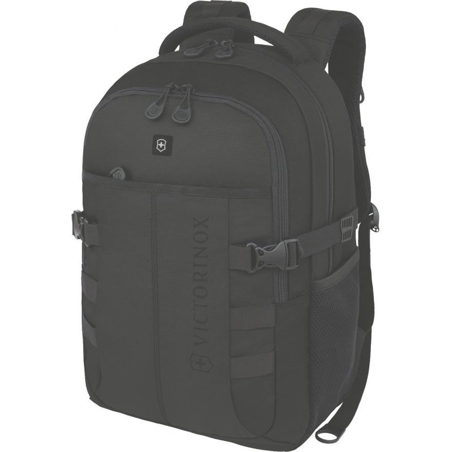 Victorinox 31105001 Cadet batoh 3