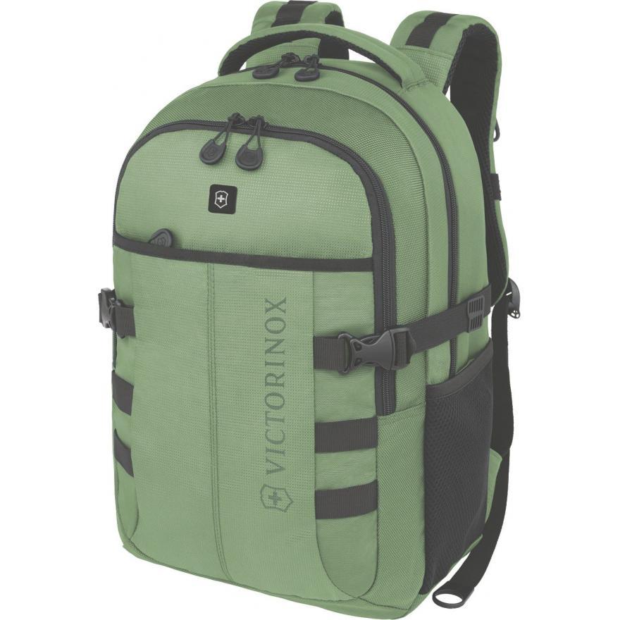 Victorinox 31105006 Cadet batoh 3