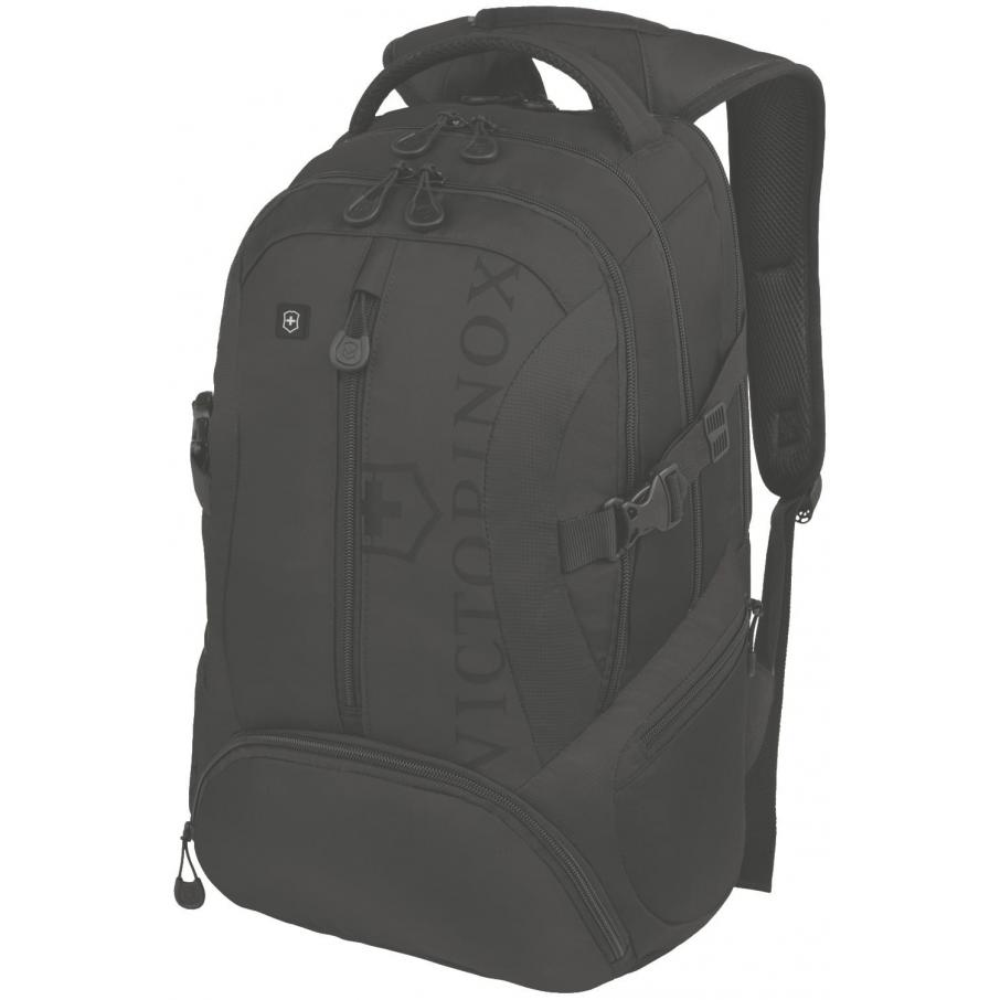 Victorinox 31105101 Scout batoh 3