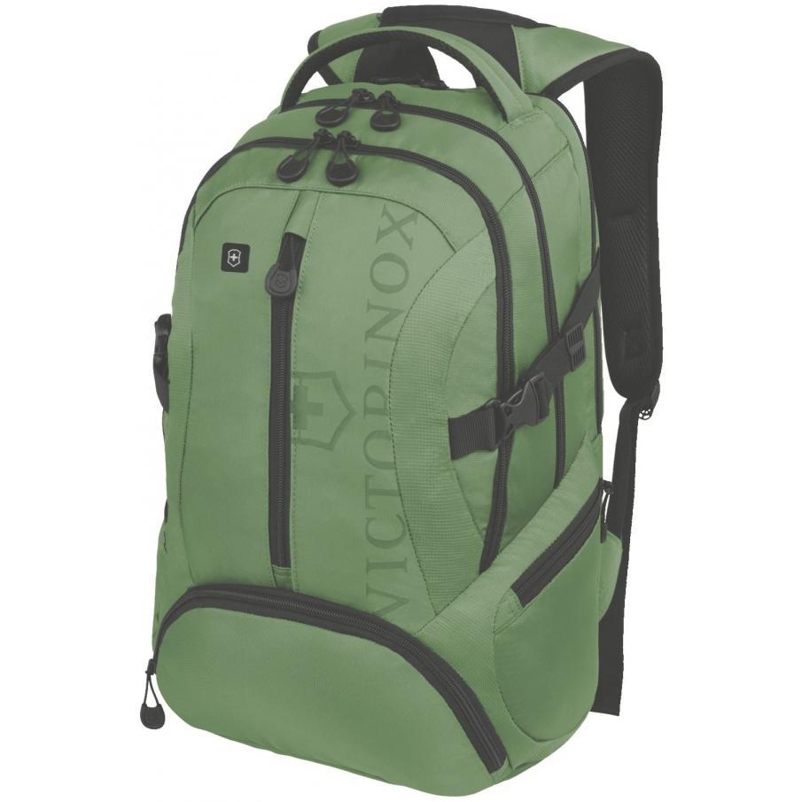 Victorinox 31105106 Scout batoh 3