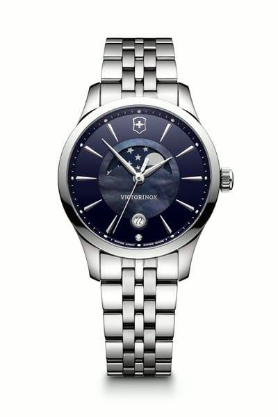 Victorinox 241752 Alliance Small hodinky 3