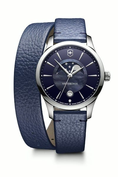 Victorinox 241755 Alliance Small hodinky 3