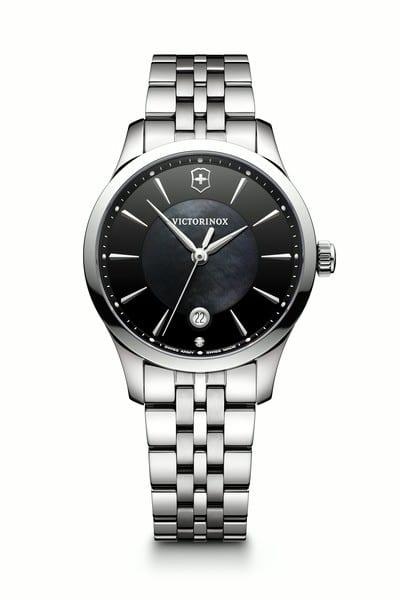 Victorinox 241751 Alliance Small hodinky 3