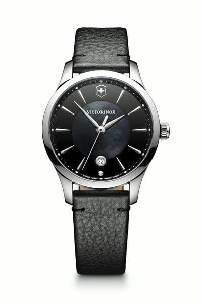 Victorinox 241754 Alliance Small hodinky 3