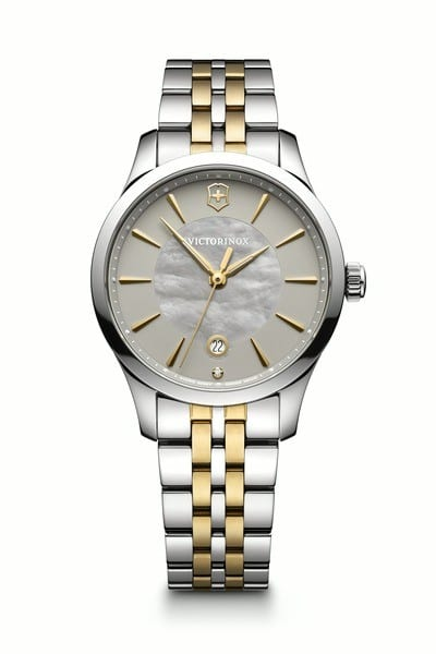 Victorinox 241753 Alliance Small hodinky 3