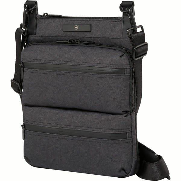 Victorinox 32325901 Wilson taška 3