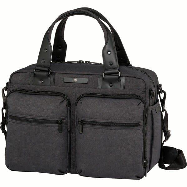 Victorinox 32325501 Dunant taška 3