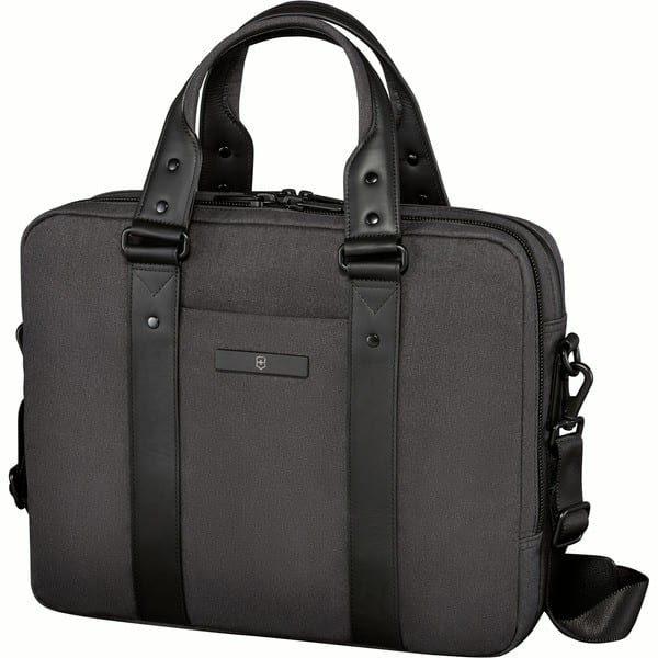 Victorinox 600704 Bodmer 14 taška 3