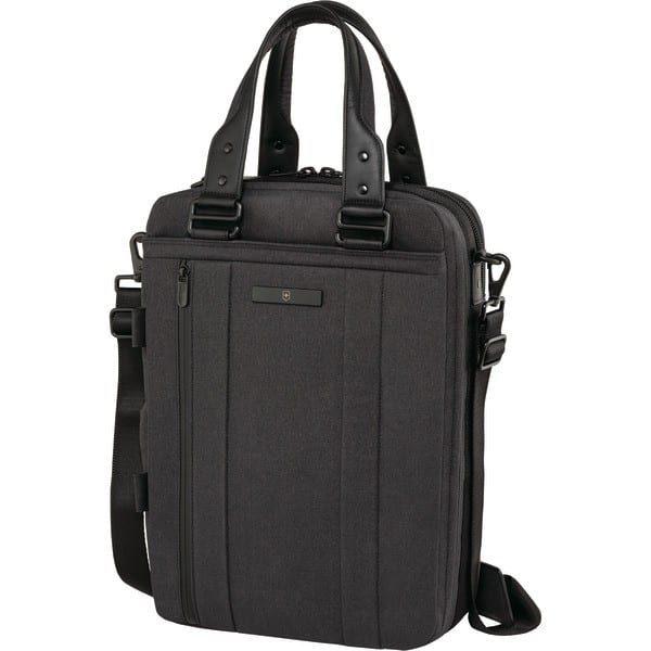 Victorinox 32325301 Dufour taška 3