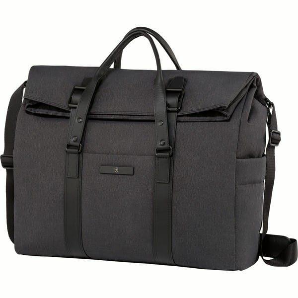 Victorinox 32325201 Rousseau taška 3