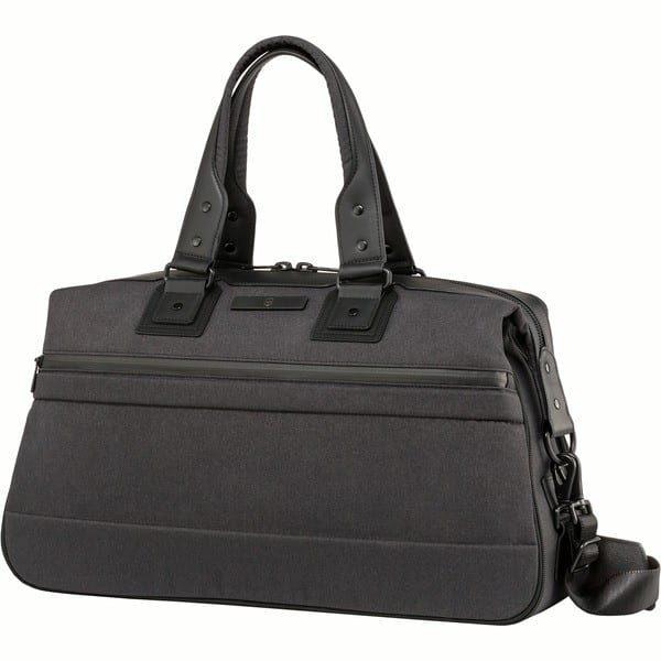 Victorinox 32325001 Rappard taška 3