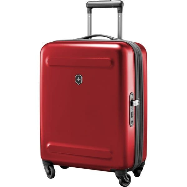 Victorinox Etherius Global Carry-On 34L 3