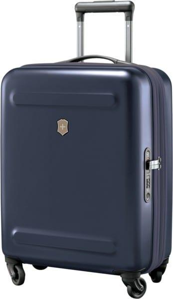 Victorinox Etherius Global Carry-On 34L limitovaná edícia 3