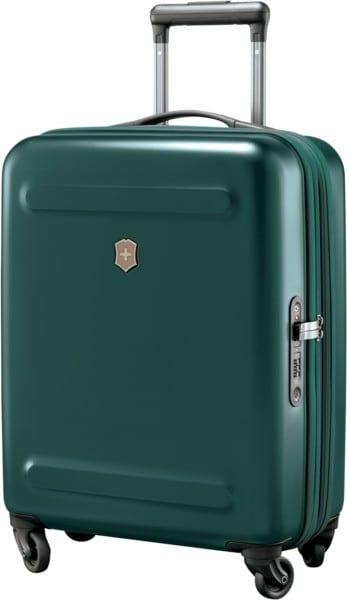 Victorinox Etherius Global Carry-On 34L limitovaná edícia 2