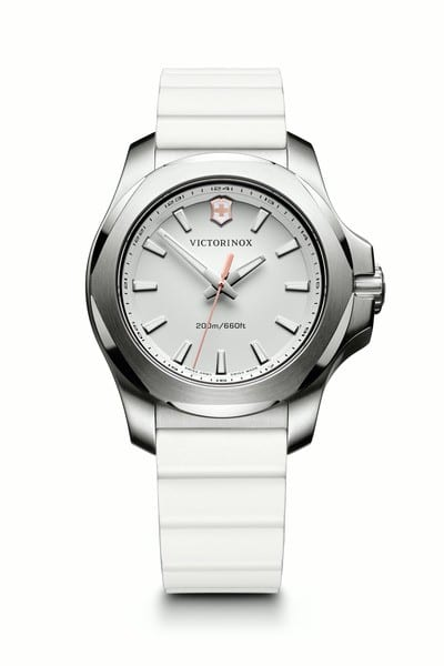 Victorinox 241769 I.N.O.X. V hodinky 3