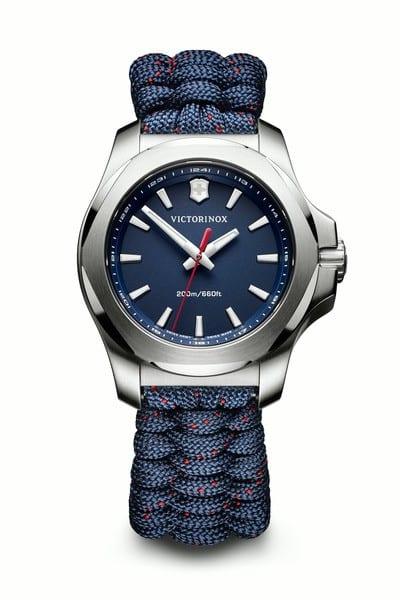 Victorinox 241770 I.N.O.X. V hodinky 3