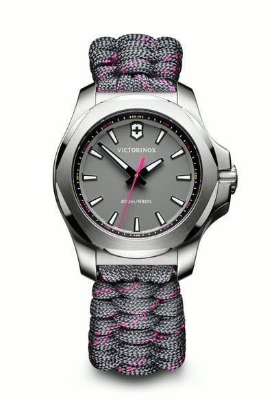 Victorinox 241771 I.N.O.X. V hodinky 3