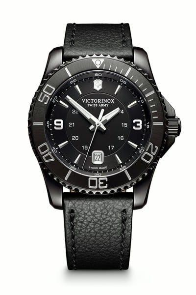 Victorinox 241787 Maverick hodinky 3