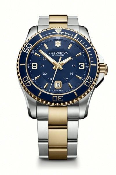 Victorinox 241789 Maverick hodinky 3