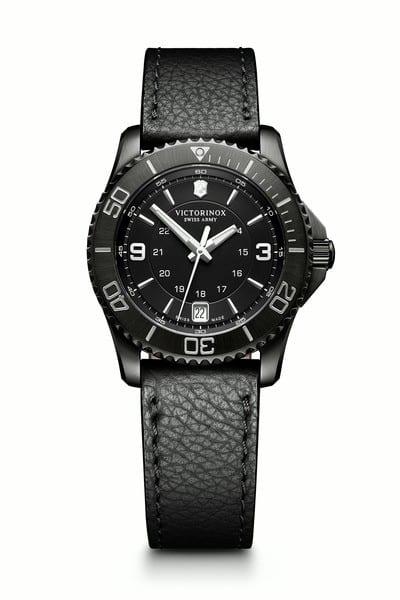 Victorinox 241788 Maverick Small hodinky 3
