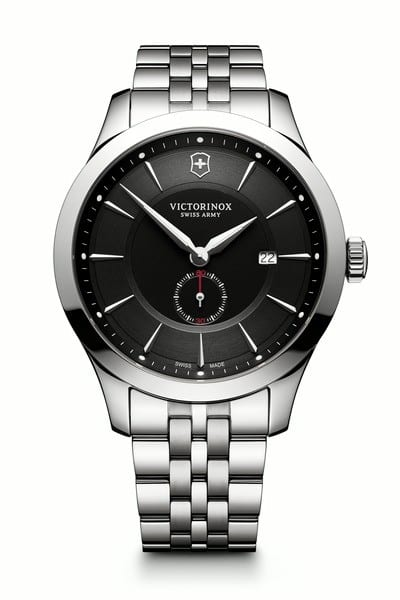 Victorinox 241762 Alliance hodinky 3