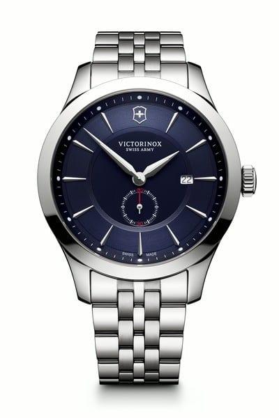 Victorinox 241763 Alliance hodinky 3