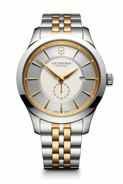 Victorinox 241764 Alliance hodinky 3