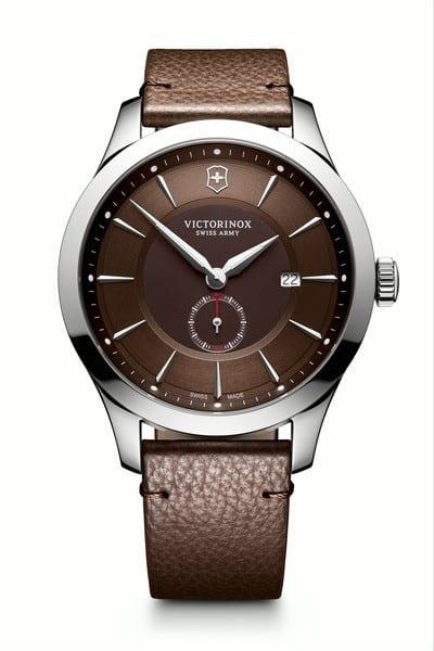 Victorinox 241766 Alliance hodinky 3