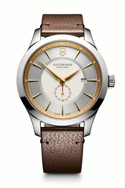 Victorinox 241767 Alliance hodinky 3