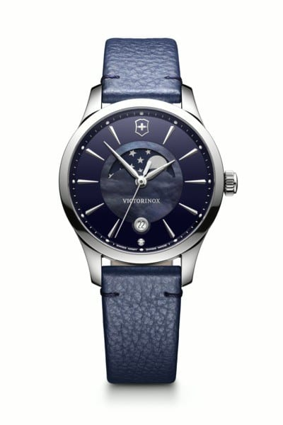 Victorinox 241794 Alliance Small hodinky 3