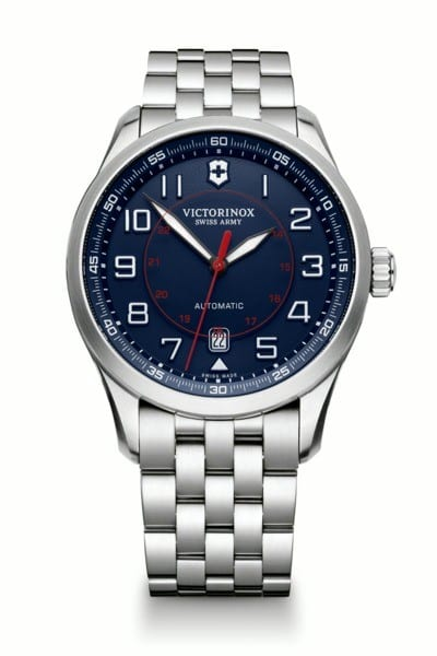 Victorinox 241793 AirBoss Mechanical LE hodinky 3
