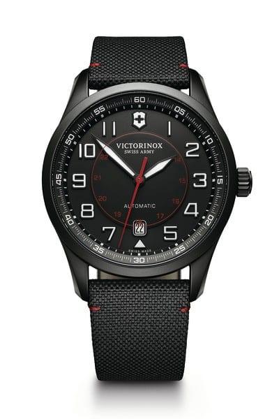Victorinox 241720 AirBoss Mechanical hodinky 3