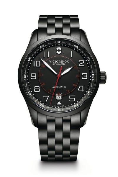 Victorinox 241740 AirBoss Mechanical hodinky 3