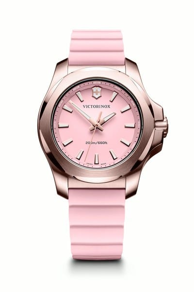 Victorinox 241807 I.N.O.X. V hodinky 3