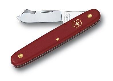 Victorinox 3.9040 záhradnícky nôž 3