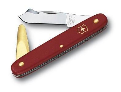 Victorinox 3.9140 záhradnícky nôž 2