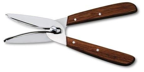 Victorinox záhradnícke nožnice 2