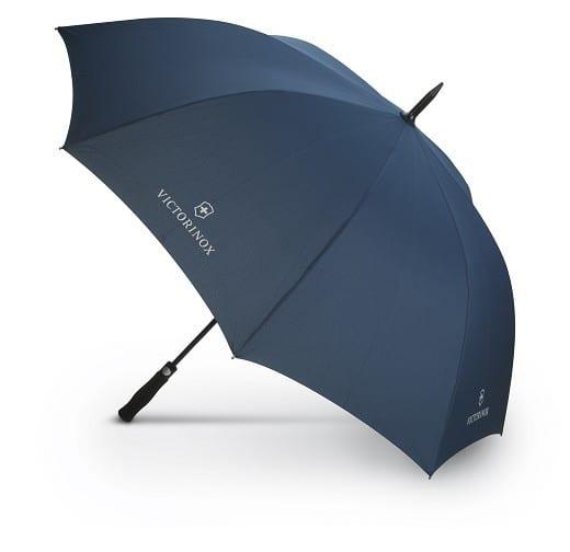 Victorinox 9.6079 dáždnik 3