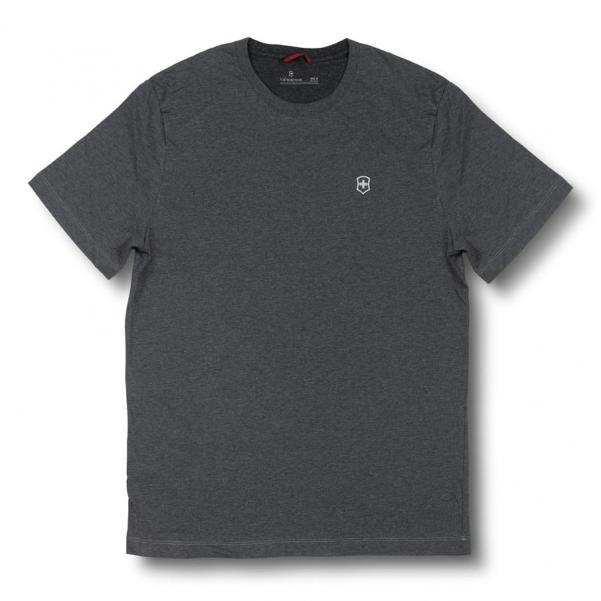 Victorinox 9.6082.22 tričko 3