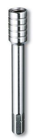 Victorinox 3.0305 rozširovacia tyč k rotačnému kľúču 3