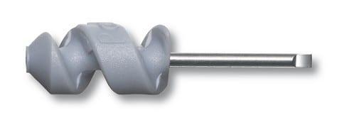 Victorinox A.3643 mini skrutkovač 3